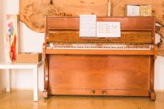 zs-piano