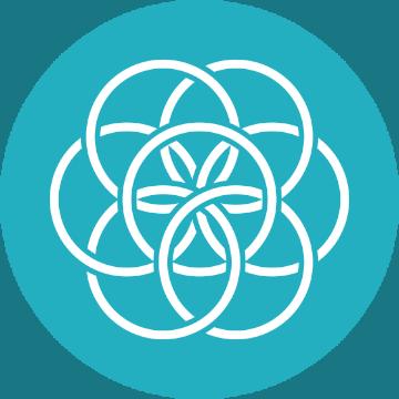 Logo ZeměŠkoly